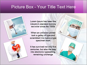 0000073007 PowerPoint Template - Slide 24