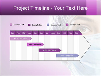 0000073007 PowerPoint Template - Slide 25
