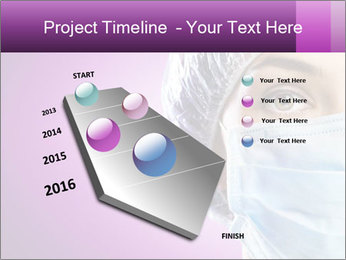 0000073007 PowerPoint Template - Slide 26