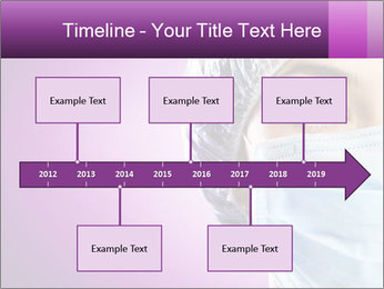 0000073007 PowerPoint Template - Slide 28