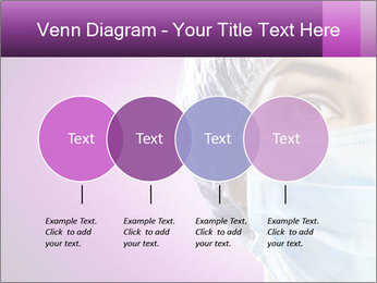 0000073007 PowerPoint Template - Slide 32
