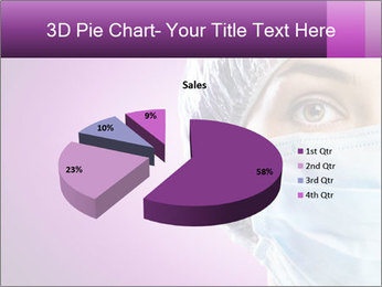 0000073007 PowerPoint Template - Slide 35