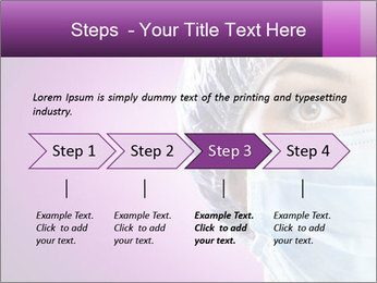0000073007 PowerPoint Template - Slide 4