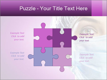 0000073007 PowerPoint Template - Slide 43