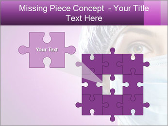 0000073007 PowerPoint Template - Slide 45