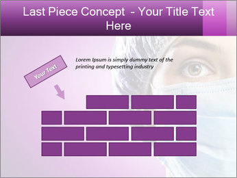0000073007 PowerPoint Template - Slide 46