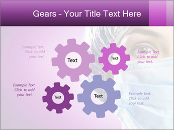 0000073007 PowerPoint Template - Slide 47