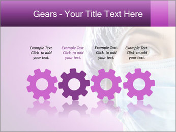 0000073007 PowerPoint Template - Slide 48