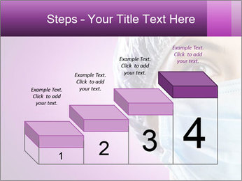 0000073007 PowerPoint Template - Slide 64