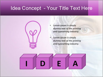 0000073007 PowerPoint Template - Slide 80