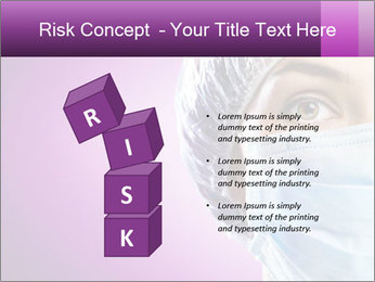 0000073007 PowerPoint Template - Slide 81
