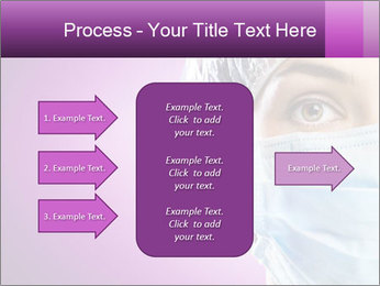 0000073007 PowerPoint Template - Slide 85