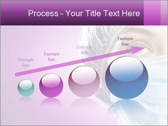 0000073007 PowerPoint Template - Slide 87