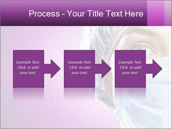 0000073007 PowerPoint Template - Slide 88