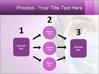 0000073007 PowerPoint Template - Slide 92