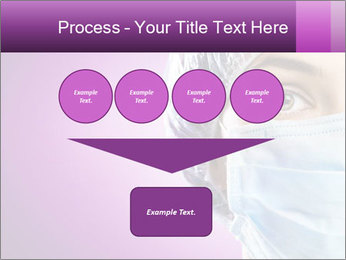 0000073007 PowerPoint Template - Slide 93
