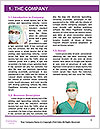 0000073007 Word Template - Page 3