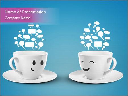 0000073008 PowerPoint Templates
