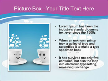 0000073008 PowerPoint Template - Slide 13