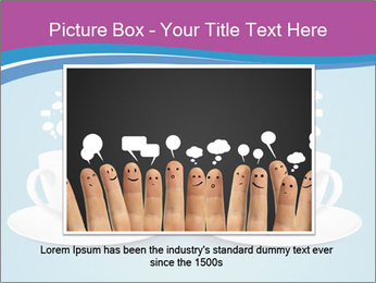0000073008 PowerPoint Template - Slide 15