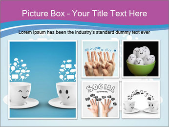 0000073008 PowerPoint Template - Slide 19