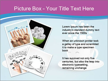 0000073008 PowerPoint Template - Slide 23
