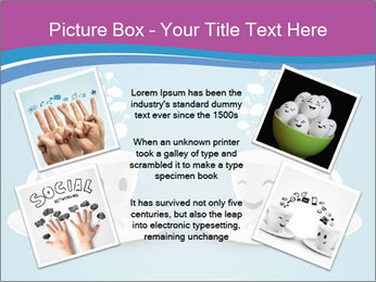 0000073008 PowerPoint Template - Slide 24