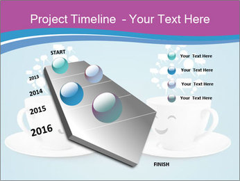 0000073008 PowerPoint Template - Slide 26