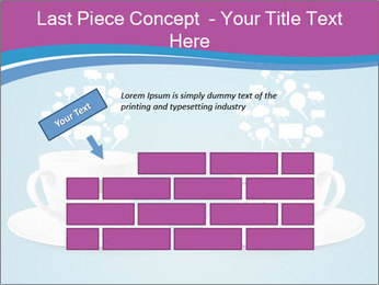 0000073008 PowerPoint Template - Slide 46