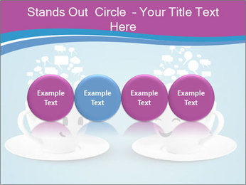 0000073008 PowerPoint Template - Slide 76