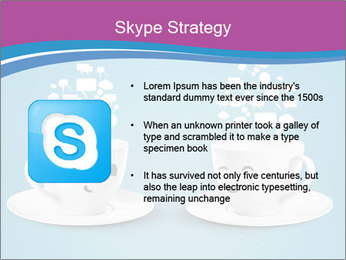 0000073008 PowerPoint Template - Slide 8
