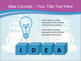 0000073008 PowerPoint Template - Slide 80