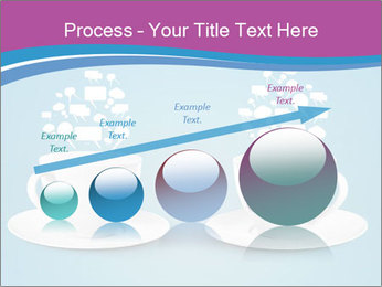 0000073008 PowerPoint Template - Slide 87