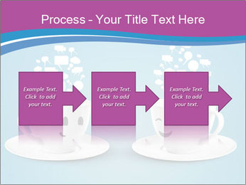 0000073008 PowerPoint Template - Slide 88