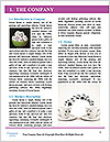 0000073008 Word Template - Page 3