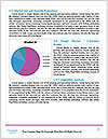 0000073008 Word Template - Page 7
