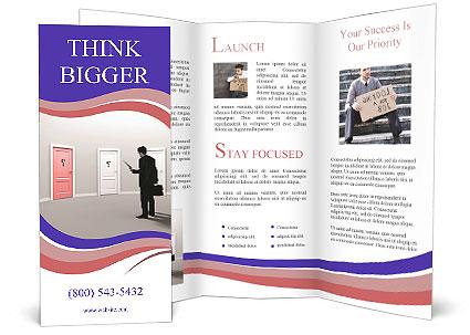 0000073009 Brochure Template