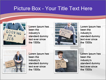 0000073009 PowerPoint Template - Slide 14