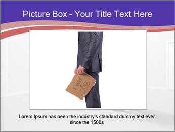 0000073009 PowerPoint Template - Slide 15