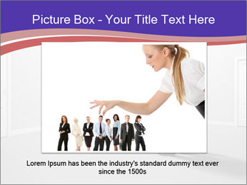 0000073009 PowerPoint Template - Slide 16