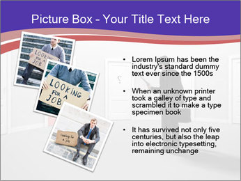 0000073009 PowerPoint Template - Slide 17