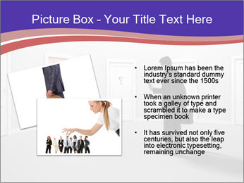 0000073009 PowerPoint Template - Slide 20