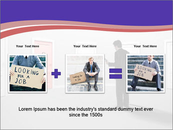 0000073009 PowerPoint Template - Slide 22