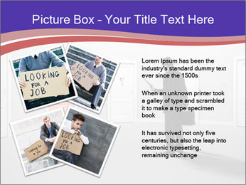 0000073009 PowerPoint Template - Slide 23