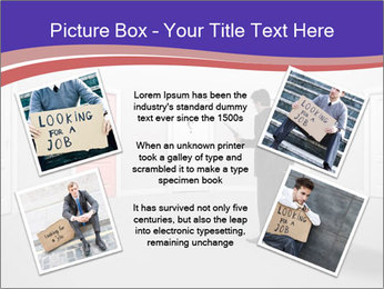 0000073009 PowerPoint Template - Slide 24