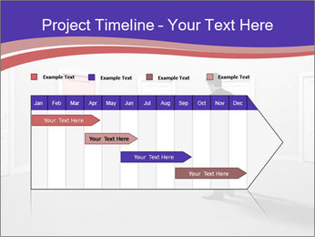 0000073009 PowerPoint Template - Slide 25