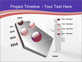 0000073009 PowerPoint Template - Slide 26
