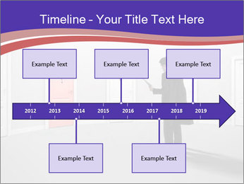 0000073009 PowerPoint Template - Slide 28