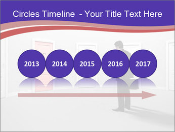 0000073009 PowerPoint Template - Slide 29