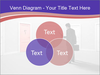 0000073009 PowerPoint Template - Slide 33
